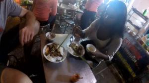 Streetfood Vietnam
