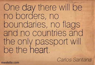 Quotation-Carlos-Santana-heart-day-Meetville-Quotes-226238