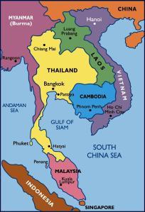 thailand-map-21
